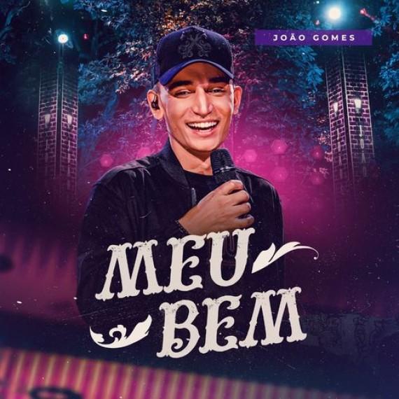 MEU BEM - João Gomes